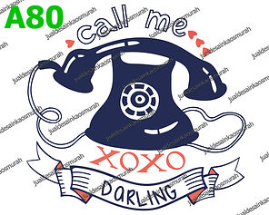 Call me darling.jpg