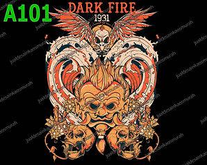 Dark Fire.jpg