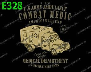 US Army Ambulance.jpg