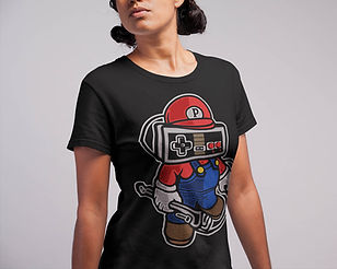 Player Head Mario P2.jpg