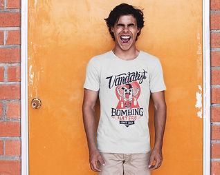 Bombing Haters P1.jpg
