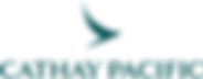 Cathay Pacific Airlines Company