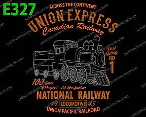 Union Express.jpg