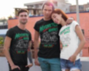 Motorcycle Maniacs P1.jpg