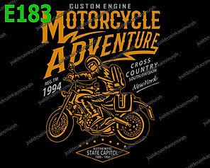 Motorcycle Adventure.jpg
