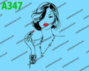 Femme48.jpg