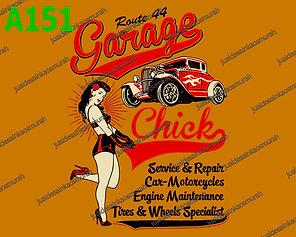 Garage Chick.jpg
