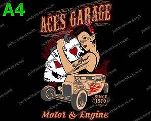 Aces Garage-1.jpg