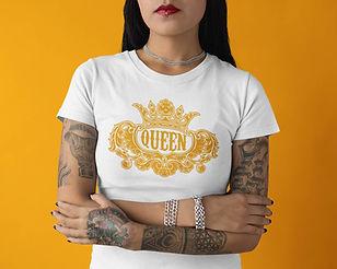 The Queen P2.jpg