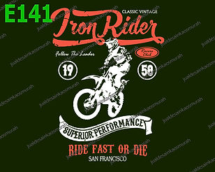 Iron Rider.jpg