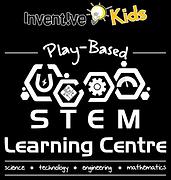 Inventive Kids Singapore