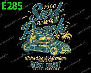Surf Beach Summer.jpg