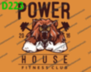 Power House Fitness Club.jpg