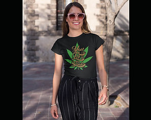 Fly Weed Preview2.jpg