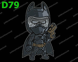 Darkest Knight.jpg
