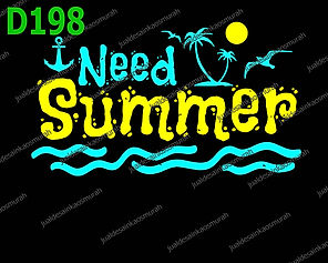 Need Summer.jpg