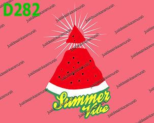 Summer Vibe.jpg