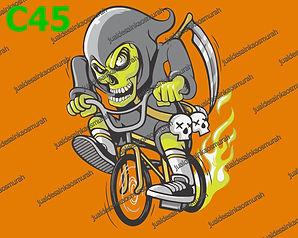 BMX Reaper.jpg