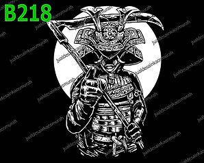 Samurai Reaper.jpg