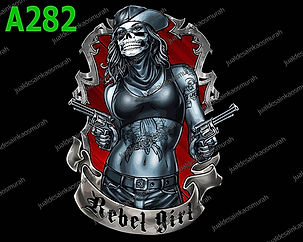 Rebel Girl.jpg