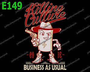 Killing Culture.jpg