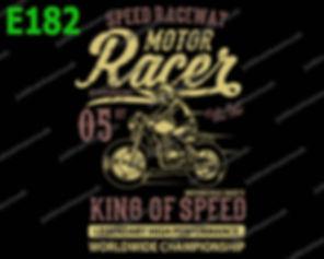 Motor Racer.jpg