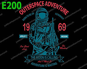 Outerspace Adventure 69.jpg