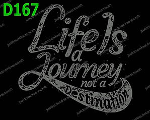 Life Journey.jpg