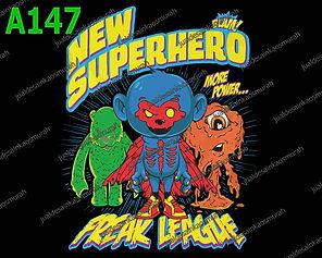 Freak Hero.jpg