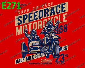 Speedrace.jpg