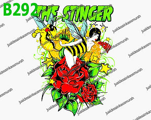 The Stinger.jpg