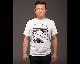 I Trooper You P1.jpg