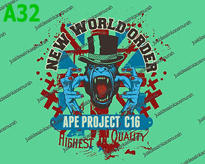 Ape Project C16.jpg