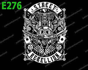 Street Rebellion.jpg