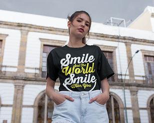Smile World P2.jpg