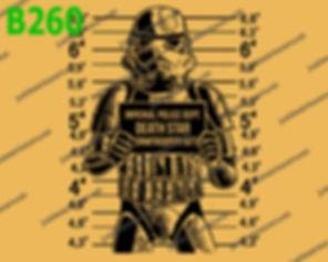 Stormtrooper Mugshot.jpg