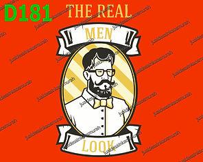 Men Look.jpg