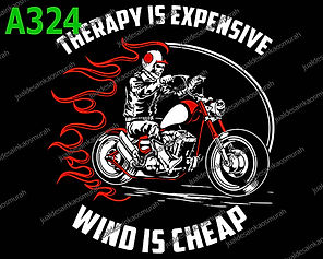 Therapy is Expensive.jpg