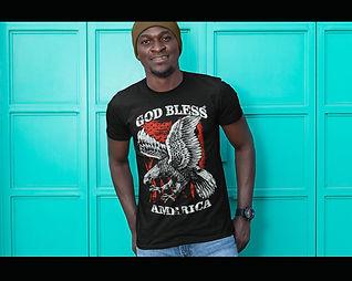 God Bless America Preview1.jpg