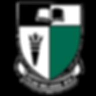Raffles Girls Secondary School Crest