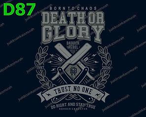 Death or Glory.jpg