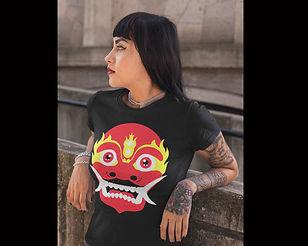 Bali Mask P2.jpg