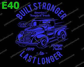 Built Stronger.jpg