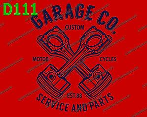 Garage Co.jpg