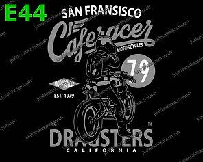 Caferacer79.jpg