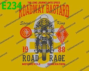 Roadway Bastard.jpg