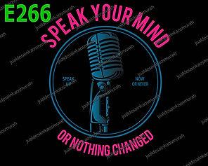Speak Your Mind.jpg