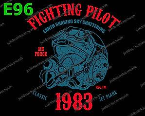 Fighter Pilot.jpg