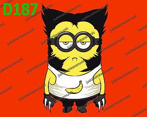 Minion Wolverine.jpg