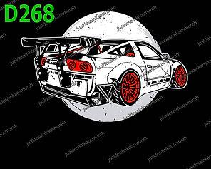 Sport Car.jpg